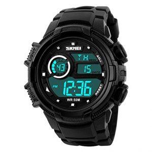 aposon-digital-outdoor-watch