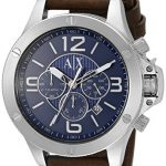 armani-exchange-ax1505-watch