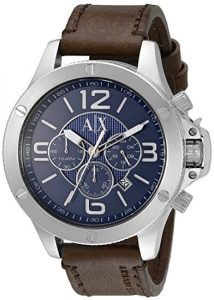 armani-exchange-ax1505-watch