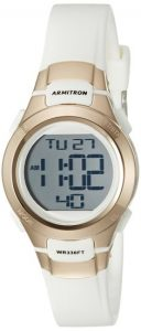 Armitron Sport Women's 45/7012 Digital Chronograph