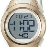 armitron-sport-womens-watch