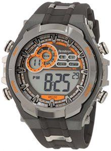 armitron-sport-40-8188-watch