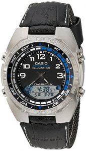 casio-amw700b-1av-fishing-watch