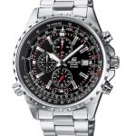 casio-ef-527d-1avef-edifice-watch
