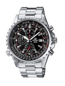 casio-ef-527d-1avef-edifice-watch