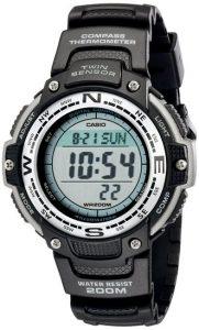 casio-sgw100-1v-twin-sensor-watch