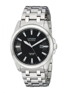 BM7100-59E eco-drive watch