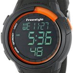 freestyle-fs85012-sailing-watch