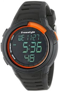 freestyle-fs85012-sailing-watch-photo