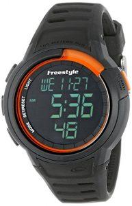 freestyle-fs85012-sailing-watch-photo