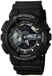 g-shock-ga110-1b-military-watch