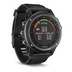 garmin-fenix-watch