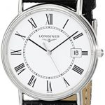 longines-l47204112-watch