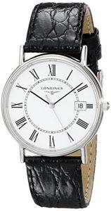 longines-l47204112-watch