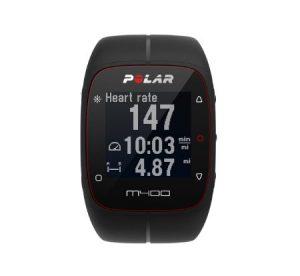 m400-gps-watch