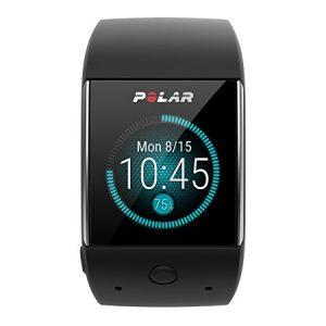 polar-m600-sports-watch