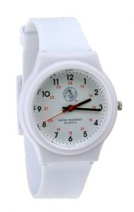 prestige-medical-nurse-watch