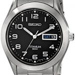 seiko-sgg711-watch