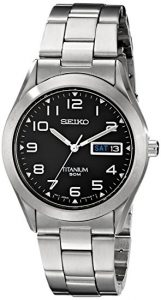 seiko-sgg711-watch