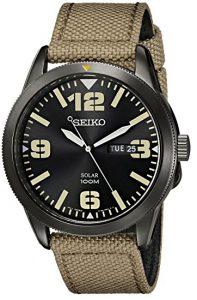 seiko-sne331-watch
