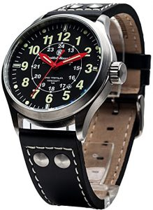 smith-wesson-sww-grh-1-watch
