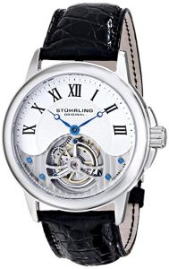 stuhrling-541.331X2-watch-photo