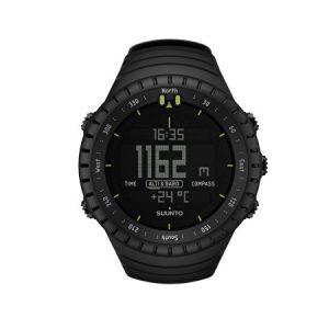 suunto-core-wrist-watch