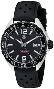 tag-heuer-waz1110-ft8023-formula-watch