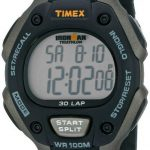 timex-ironman-30-series-watch