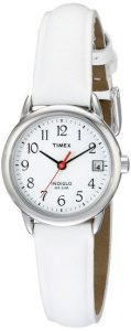 timex-t2h391-easy-reader-watch