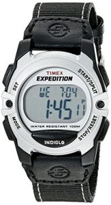 timex-expedition-classic-watch