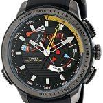 timex-intelligent-yacht-racer-watch