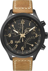 timex-t2n700-fly-back-chronograph-watch