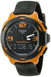 tissot-t-race-watch