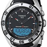 tissot-sailing-touch-t056-420-27-051-01-watch