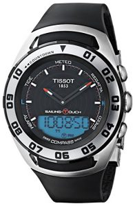 tissot-sailing-touch-t056-420.27.051.01-watch