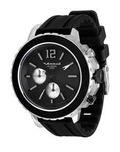 vestal-yatcm01-yacht-watch