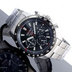 5 Best Chronograph Watches Under $200