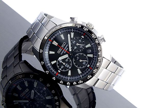 Best Chronograph Watches Under 200