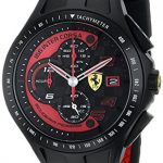 ferrari-0830077-chronograph-watch