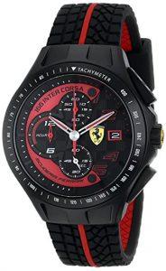 ferrari-0830077-chronograph-watch