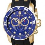 invicta-6983-pro-diver-chronograph-watch