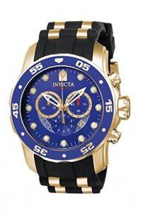 invicta-6983-pro-diver-chronograph-watch
