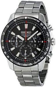 seiko-ssb031-chronograph-watch