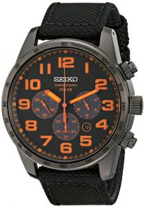 seiko-ssc233-watch