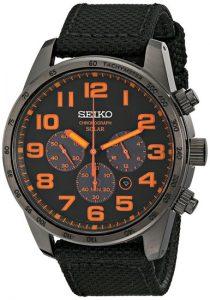 Seiko SSC233