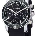 soco-new-york-5018b-1-yacht-club-watch