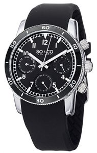 so&co-new-york-5018b.1-yacht-club-watch