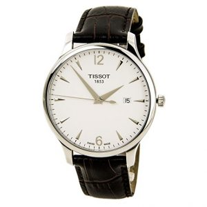 tissot-tradition-t063-610-16-037-00-watch