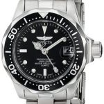 Invicta Women's 8939 Pro Diver Watch Review